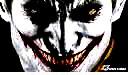 Joker00 2